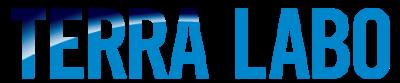株式会社テララボ